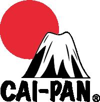 CAI-PAN-Logo